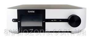 Предусилитель Classe Audio CР-800