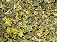 Китайский чай Тегуаньинь Цинсян (250 грамм)