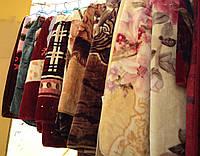 """Дорогое акриловое """"Одеяло-Покрывало-Плед"""" (200 * 240 см)"""