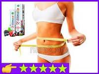 X-Slim средство для эффективного похудения, икс-слим
