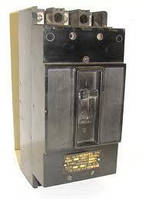 Выключатели автоматические А-3114