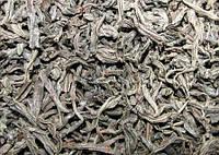 Крупнолистовой черный чай (Цейлон) - 50 грамм