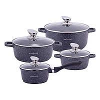 Набор посуды Kamille - 226288
