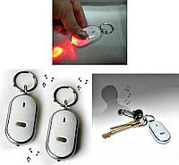 Брелок для поиска ключей Key Finder / Брелок для ключей, фото 1