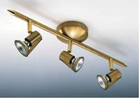 Потолочный светильник Linea Verdace LV 286657/W