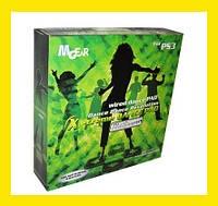 Танцевальный коврик X-treme Dance Pad Platinum!Акция