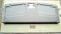 Полка под потолок над водителем Опель Комбо / Opel Combo 2005, 24442379