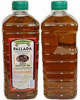 Оливковое масло для жарки Помас Паллада/ Olive Pomace оil Pallada, 3.0 л