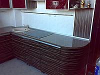 Столешница гранитная для кухни