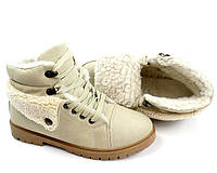 Женские ботинки MADDY , фото 1