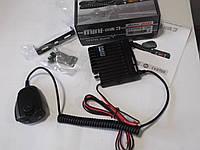 Радиостанция (рация) CB RADIO mini MK3