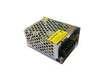 Блок живлення для світлодіодної стрічки 12V 60W MN-60-12 SMALL, фото 1