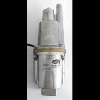 Насос вибрационный (УралЭлектро HB-250-00) 250 Вт УЭ