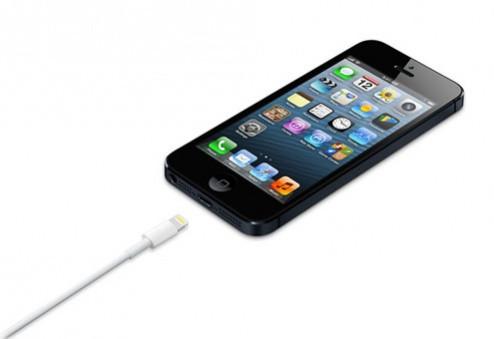 зарядное устройство для айфона, зарядка к айфону, USB кабель для iPhone, USB кабель Lightning