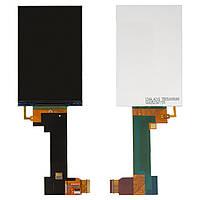 Дисплей для Sony Xperia Miro ST23i, оригинал