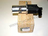 Клапан ЕГР Renault Kangoo 1.5dcI  RENAULT ОРИГИНАЛ 8200656008