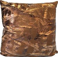 Подушка Art Pol 69655