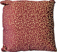 Подушка Art Pol 69654