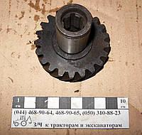 Привод НШ-10 МТЗ 240-1022030