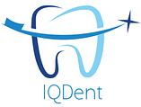 """Интернет-магазин """"IQ Dent"""""""