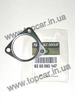 Прокладка клапан ЕГР RENAULT TRAFIC II 1.9DCI  ОРИГИНАЛ 8200080147