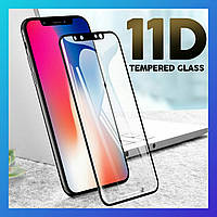 Samsung Galaxy A10 (2019) A105 защитное стекло STANDART
