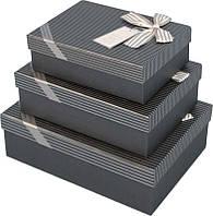 Подарочные коробки Art Pol 85076