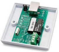 Конвертер Iron Logic Z-397 Guard USB/RS-485