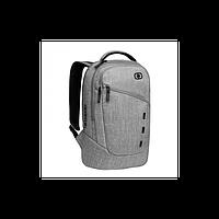 Рюкзак Ogio Newt 15 Pack, Static