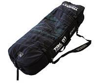 Рюкзаки, чехлы, сумки для кайт и виндсерфинг оборудования