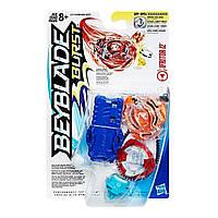 Набор Hasbro Beyblade Ifritor I2  B9486_C3179 ТМ: BEYBLADE BURST