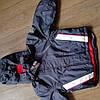 Детская куртка 86/92 Lupilu.Германия