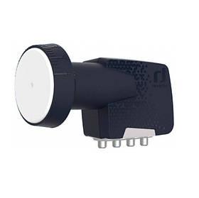 Cпутниковый конвертер Inverto Universal Quad Lnb Black Premium SKL31-151018