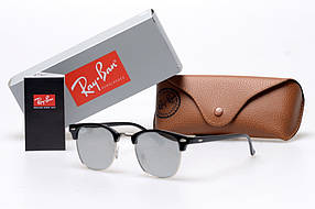 Ray Ban Clubmasters 3016c7 SKL26-146788