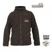 Куртка флісова Norfin Hunting Bear