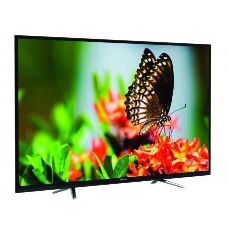 Телевізор Manta 5501