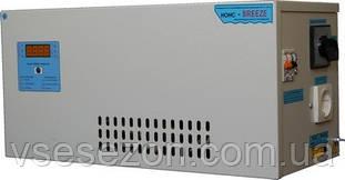 Стабилизатор напряжения Breeze НОНС-7500