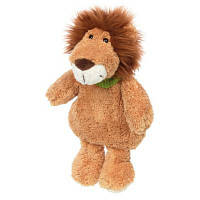 Мягкая игрушка sigikid Sweety Лев 29 см (41801SK)