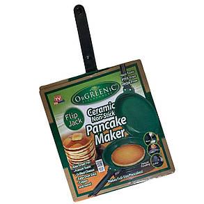 Блинница Pancake Мaker SKL11-236823, фото 2