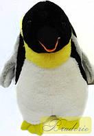Мягкая игрушка Пингвин 1-0954-3