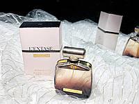Nina Ricci L'Extase(TESTER без крышечки), Женские 100 ml