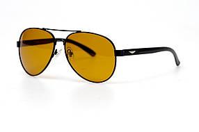 Водительские очки 0504c5 SKL26-148073