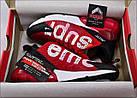 Мужские кроссовки Nike 270 x Supreme, фото 9