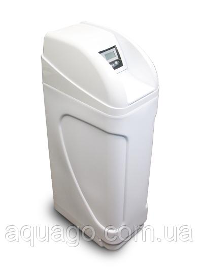 Фильтрационные установки комплексной очистки LWT-CRFCab-12