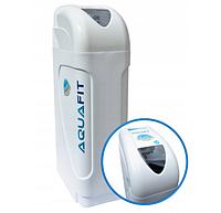 Фильтр-умягчитель для воды AQUAFIT 32