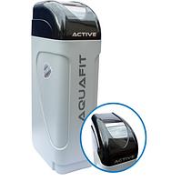 Фильтр-умягчитель для воды AQUAFIT ACTIVE 27