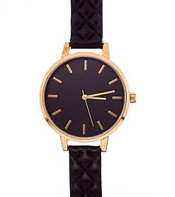 Жіночий годинник EvenOdd ev451ma0u SKL35-189111