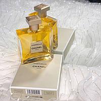 Chanel Gabrielle (TESTER без крышечки), Женские 100 ml