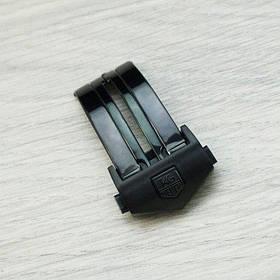 Застежка для часов 18 mm SKL39-225889