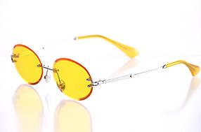 Имиджевые очки 31171c39 SKL26-147582